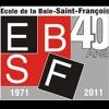 Ce soir et samedi soir, les Soirées culturelles du 40e de l'École de la Baie-St-François