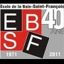 TV Cogeco va rediffuser le Spécial du 40e de l'école de la Baie-Saint-François