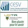 Formations universitaires à Valleyfield, Vaudreuil et bientôt à Châteauguay – Un PLUS pour la région