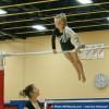 Compétitions provinciales de gymnastique – Bravo à CampiAgile