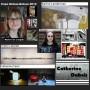 Exposition Détour-Retour 2012 : Les artistes sont identifiés