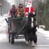 Marché de Noël à Saint-Anicet les 10 & 11 décembre