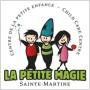 La Petite Magie de Ste-Martine pleinement opérationnelle