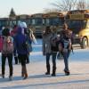 Transport scolaire – 24e Campagne de sécurité