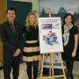 Première au niveau collégial au Québec – La formation continue du Collège de Valleyfield à l'avant-garde