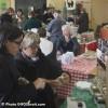 3e Marché de Noël dans le Haut-St-Laurent – 8 décembre Centre récréatif d'Ormstown