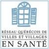 Châteauguay joint les rangs du Réseau des Villes et Villages en Santé