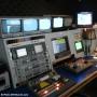 Les émissions d'informations de TVCogeco ont la cote