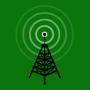 Augmentation de puissance pour CHOC-FM, la radio communautaire de St-Rémi