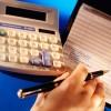 Paiement du compte de taxes – Quelques jours encore