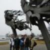 COTON-46 rendra hommage à Madeleine Parent