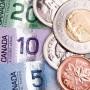 Économie mondiale : L'islande pourrait adopter le dollar canadien