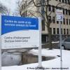 À la défense du Centre d'hébergement Dr-Aimé-Leduc