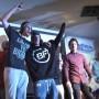 Justin Loiselle et Didier Godbout remportent la compétition de film en montagne Challenge Coors Light