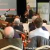 La MRC Vaudreuil-Soulanges adhère à Les Arts et la Ville