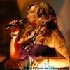 Les Concerts intimes de retour – Début jeudi avec Mama Groove