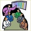 Formation sur le droit des affaires pour les entrepreneurs établis ou en devenir
