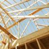62,6 M$ en permis de construction à Châteauguay