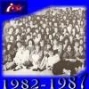 Grandes retrouvailles des finissants de 1987 de la Cité-des-Jeunes (École secondaire Vaudreuil)