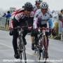 Cyclisme: 2 grandes compétitions à Beauharnois et Ste-Martine