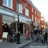 Votez pour Ormstown, 1 des 10 finalistes au concours du plus beau village du Québec