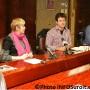 Activ'Été 2012 – Les inscriptions terminent le 19 mai