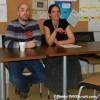 Les professeurs du Collège de Valleyfield contre la décision de la direction