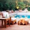 Immobilier – Planifiez l'achat d'un spa ou d'une piscine