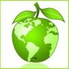 Environnement – Les 3RV à l'école