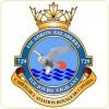 Célébrations du 50e des Cadets de l'air de l'Escadron 729 Salaberry
