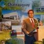 Mission accomplie pour le 1er Rendez-vous économique de Châteauguay