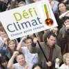 Pour une 2e année, Valleyfield avec la campagne Défi Climat