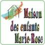 Maison des enfants Marie-Rose : assemblée et souper causerie