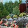 Moissons en Fleurs 2013 – plantes, engrais, trucs, découvertes et plus