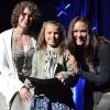 Gala Opti-Jeunesse 2012 – 7 prix à 16 jeunes talentueux