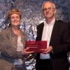 Prix Les Arts et la Ville 2012 – Valleyfield gagne avec le MUSO