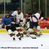 Beau succès du Hockeyton 2012 de la SQ