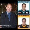 Hockey – Transactions majeures chez les Braves