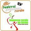 Festival Jeunesse Rurale 2012 dès le 15 mai à Howick