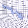 Economie mondiale – Fin du pétrole à bas prix, récession, Kitimat et plus