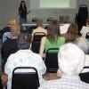 Loi C-38 et les consultations publiques d'Anne Quach
