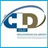 Démarrage d'entreprises ou expansion – Le CLD invite