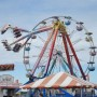 Expo Ormstown 2012 – 98e édition !
