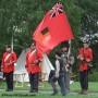 La Fête du Canada à Châteauguay, Coteau-du-Lac, Howick et Saint-Lazare