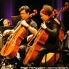 L'Orchestre symphonique de la Vallée-du-Haut-Saint-Laurent aux Mardis en Musique