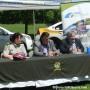 Un 4e agent pour la Sécuri-Parc dans Beauharnois-Salaberry