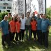 10e Triathlon Valleyfield – Les inscriptions maintenant