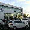 Valleyfield Volkswagen, une entreprise familiale depuis 40 ans