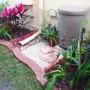 140 récupérateurs d'eau de pluie en promotion
