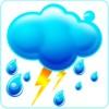 Observateur météo recherché